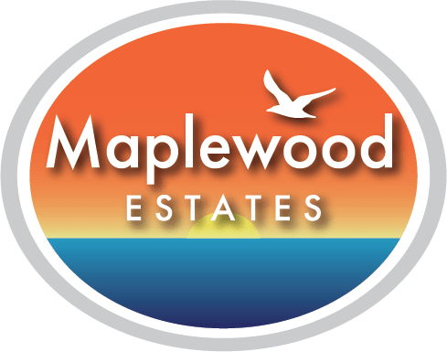 Maplewood Estates - A 55+ Community